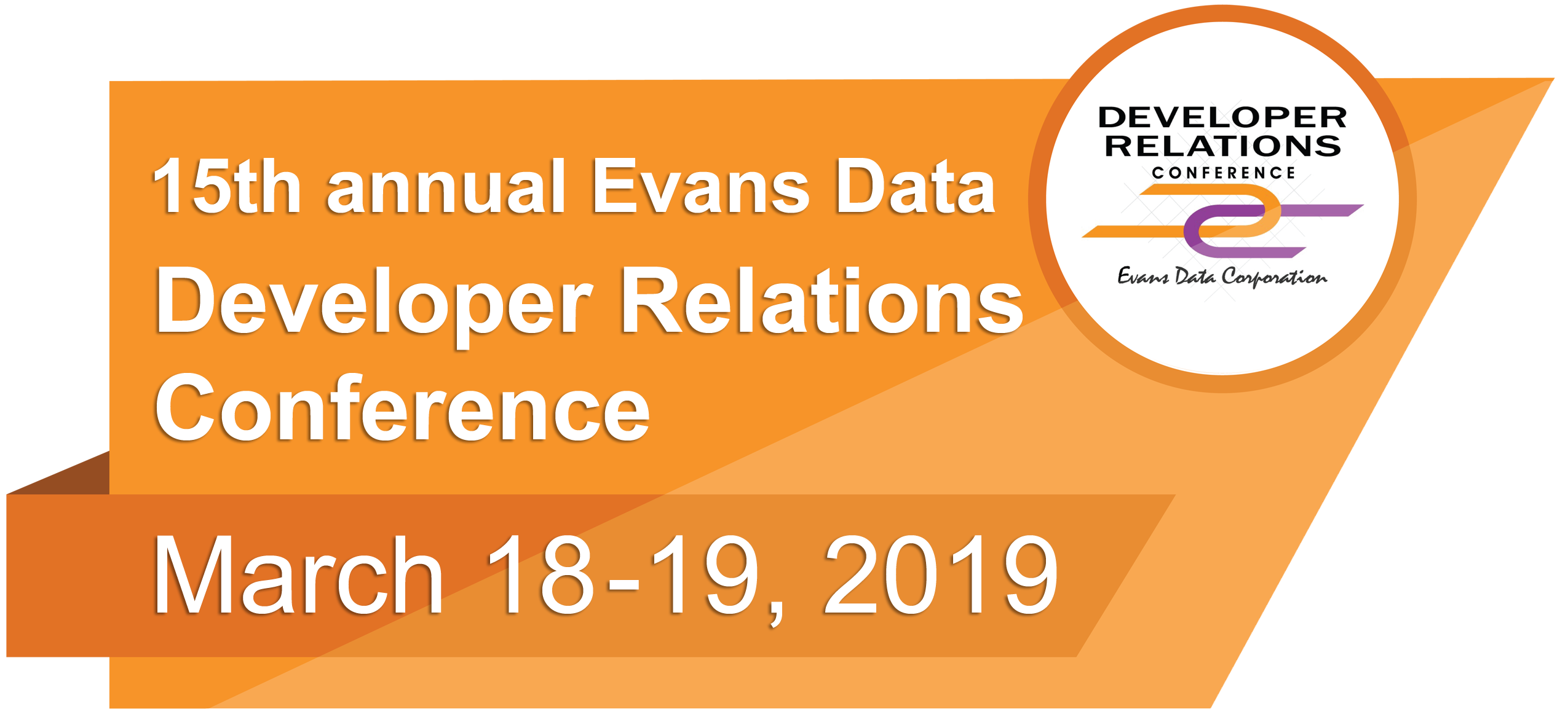 Developer Relations Conference