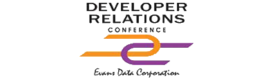 Developer Relations Conference